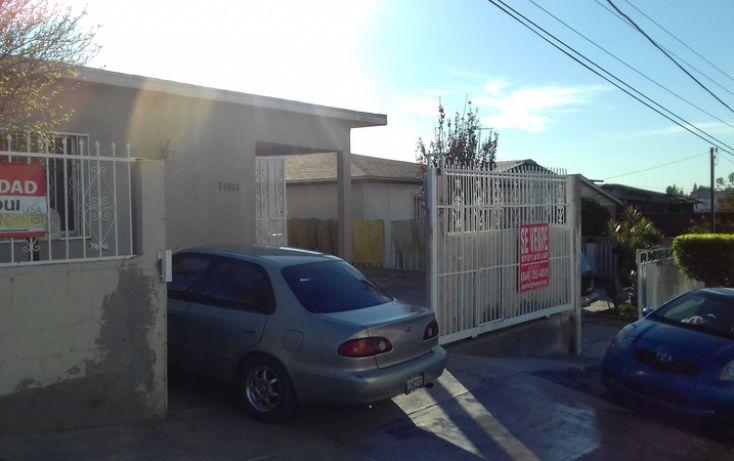 Foto de casa en venta en, buenos aires sur, tijuana, baja california norte, 1593867 no 01