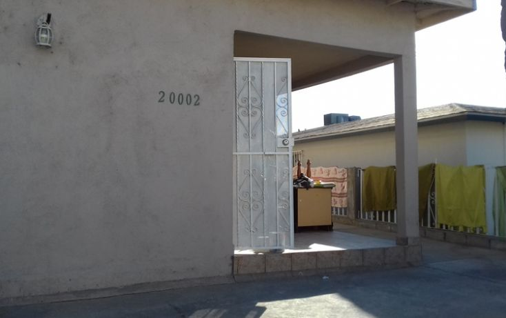 Foto de casa en venta en, buenos aires sur, tijuana, baja california norte, 1593867 no 02