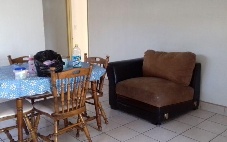 Foto de casa en venta en, buenos aires sur, tijuana, baja california norte, 1593867 no 03