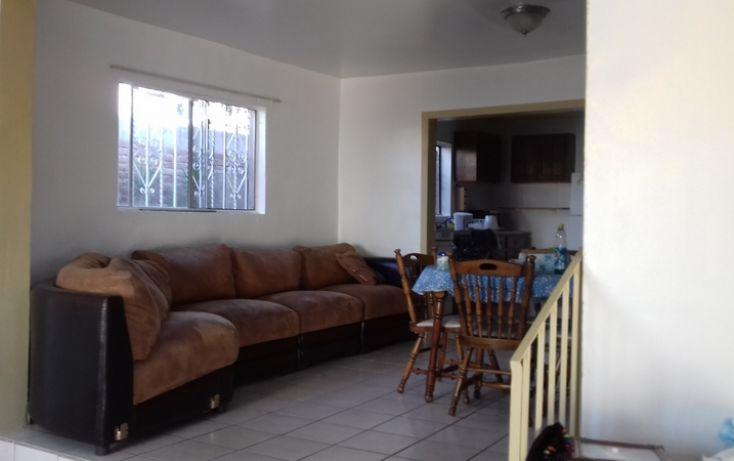 Foto de casa en venta en, buenos aires sur, tijuana, baja california norte, 1593867 no 04