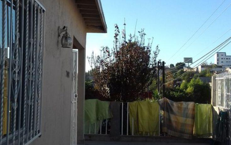 Foto de casa en venta en, buenos aires sur, tijuana, baja california norte, 1593867 no 06