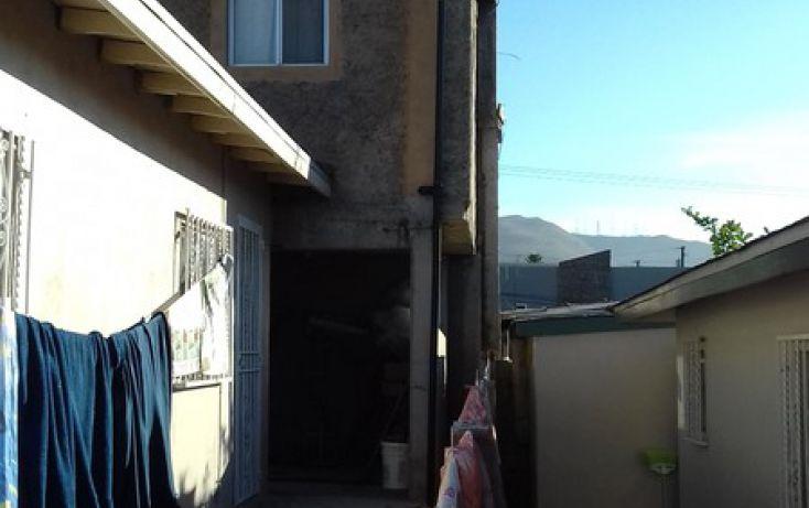 Foto de casa en venta en, buenos aires sur, tijuana, baja california norte, 1593867 no 10