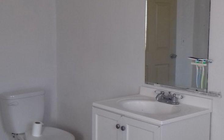 Foto de casa en venta en, buenos aires sur, tijuana, baja california norte, 1593867 no 12