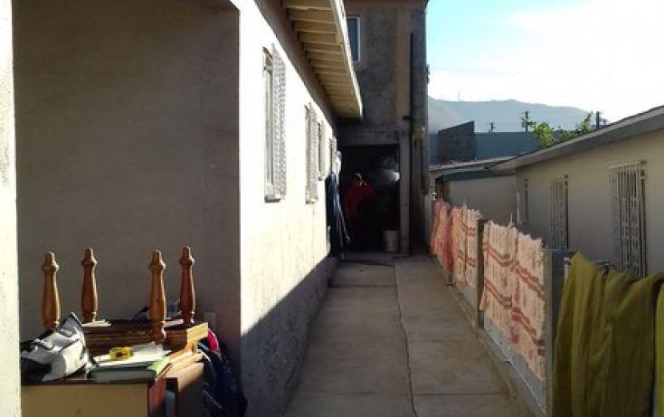 Foto de casa en venta en, buenos aires sur, tijuana, baja california norte, 1593867 no 15