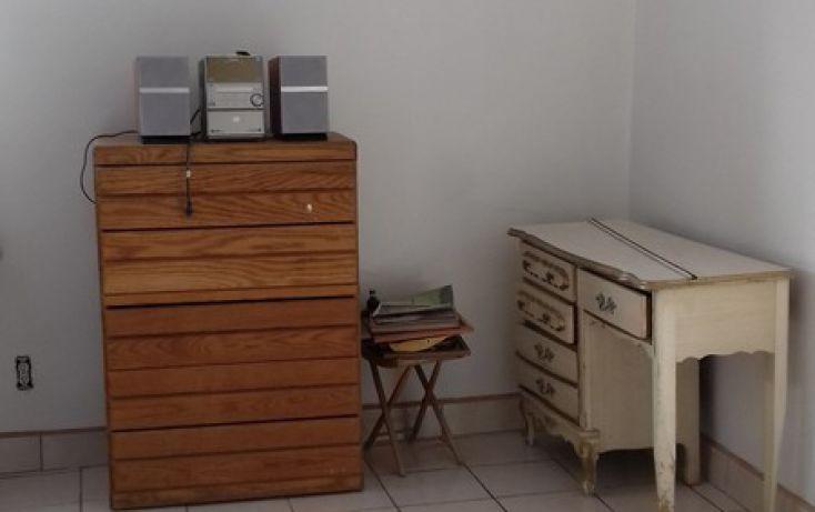 Foto de casa en venta en, buenos aires sur, tijuana, baja california norte, 1593867 no 16