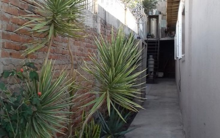 Foto de casa en venta en, buenos aires sur, tijuana, baja california norte, 1593867 no 17