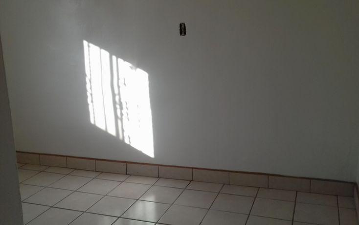 Foto de casa en venta en, buenos aires sur, tijuana, baja california norte, 1593867 no 18