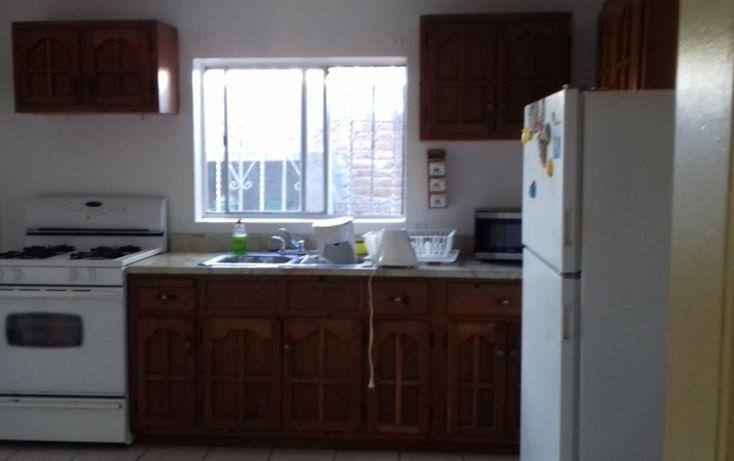 Foto de casa en venta en, buenos aires sur, tijuana, baja california norte, 1593867 no 19