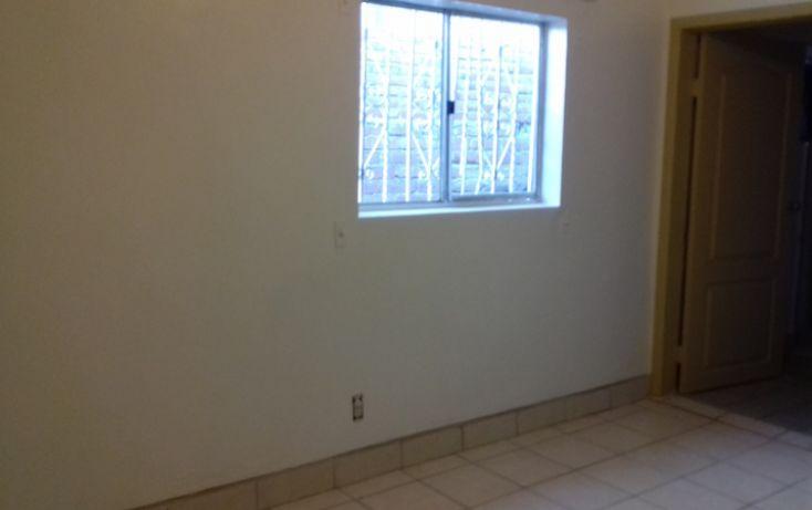 Foto de casa en venta en, buenos aires sur, tijuana, baja california norte, 1593867 no 20