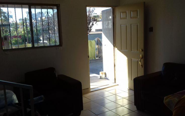 Foto de casa en venta en, buenos aires sur, tijuana, baja california norte, 1593867 no 21