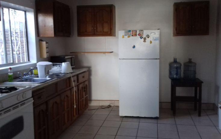 Foto de casa en venta en, buenos aires sur, tijuana, baja california norte, 1593867 no 22