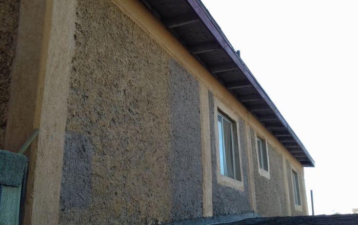 Foto de casa en venta en, buenos aires sur, tijuana, baja california norte, 1593867 no 23