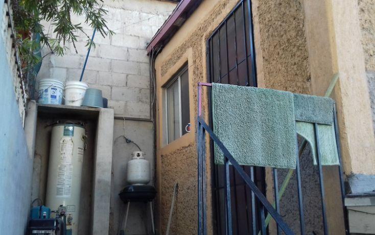 Foto de casa en venta en, buenos aires sur, tijuana, baja california norte, 1593867 no 24