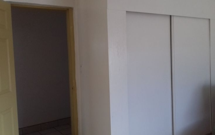 Foto de casa en venta en, buenos aires sur, tijuana, baja california norte, 1593867 no 25