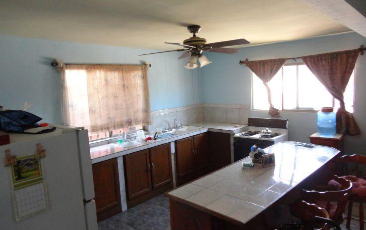 Foto de casa en venta en, buenos aires sur, tijuana, baja california norte, 1876940 no 02