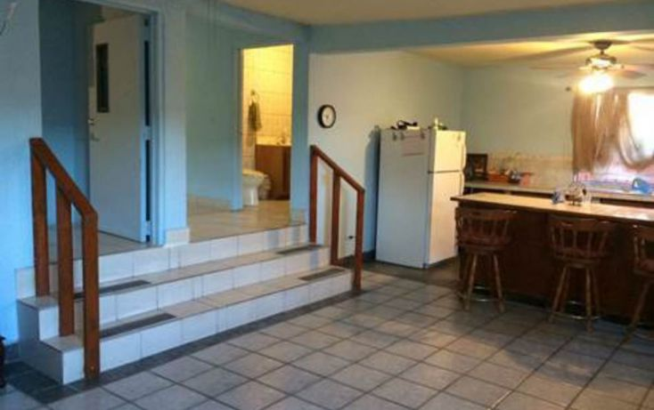 Foto de casa en venta en, buenos aires sur, tijuana, baja california norte, 1876940 no 03