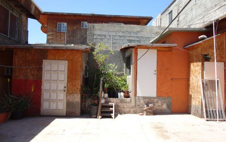 Foto de casa en venta en, buenos aires sur, tijuana, baja california norte, 1876940 no 08