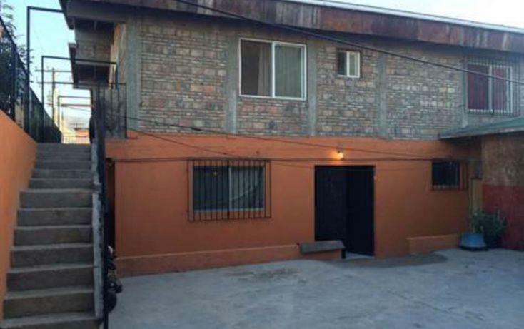 Foto de casa en venta en, buenos aires sur, tijuana, baja california norte, 1876940 no 11