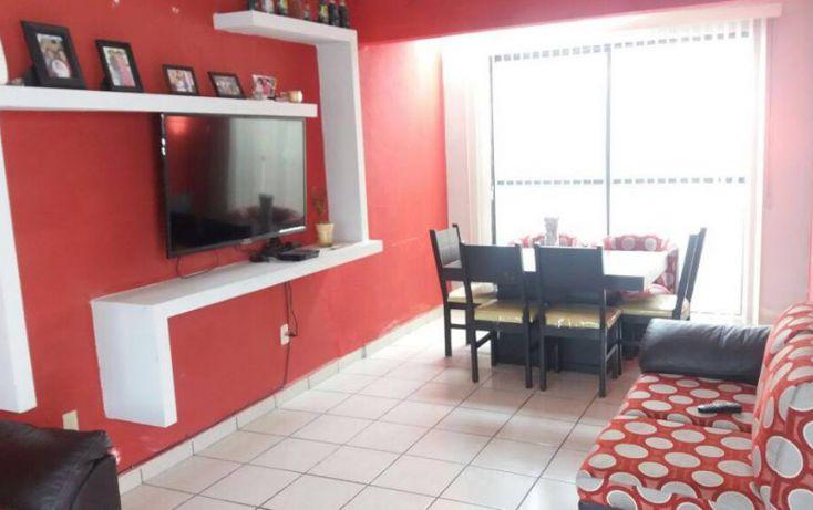 Foto de casa en venta en, buenos aires, tamazunchale, san luis potosí, 1830536 no 02