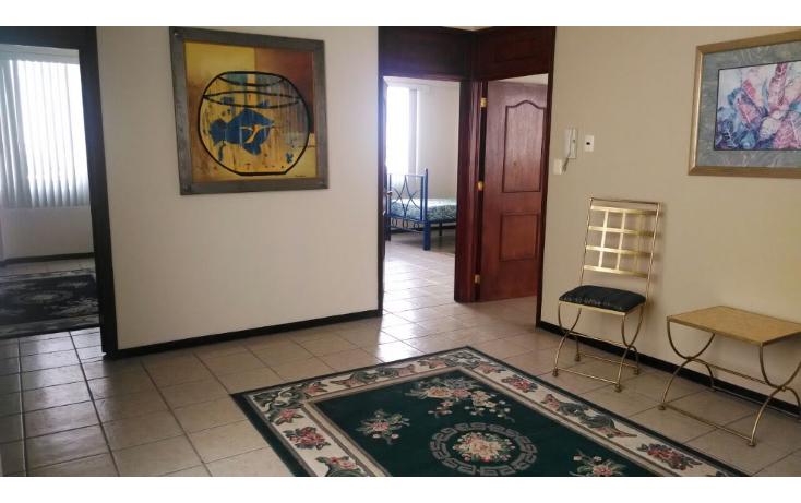 Foto de departamento en renta en  , buenos aires, zacatecas, zacatecas, 1206941 No. 01