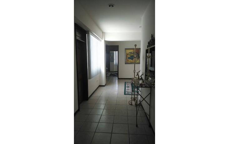 Foto de departamento en renta en  , buenos aires, zacatecas, zacatecas, 1206941 No. 02