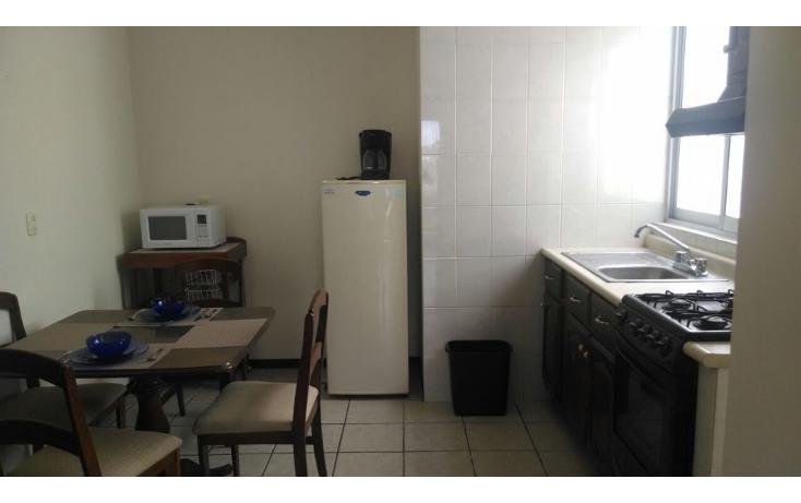 Foto de departamento en renta en  , buenos aires, zacatecas, zacatecas, 1206941 No. 03