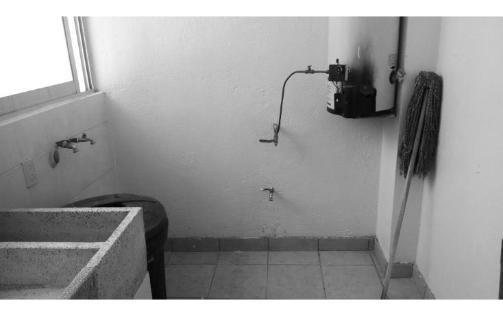 Foto de departamento en renta en  , buenos aires, zacatecas, zacatecas, 1206941 No. 04