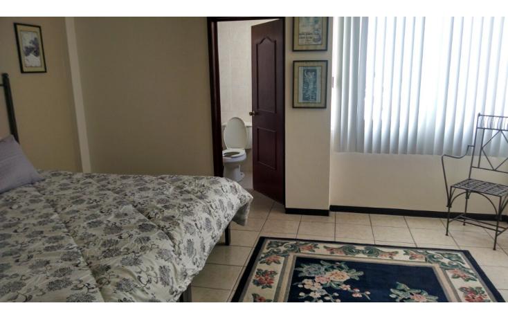 Foto de departamento en renta en  , buenos aires, zacatecas, zacatecas, 1206941 No. 05