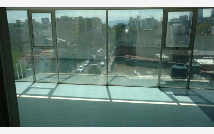 Foto de oficina en renta en buffon, anzures, miguel hidalgo, df, 1703712 no 01