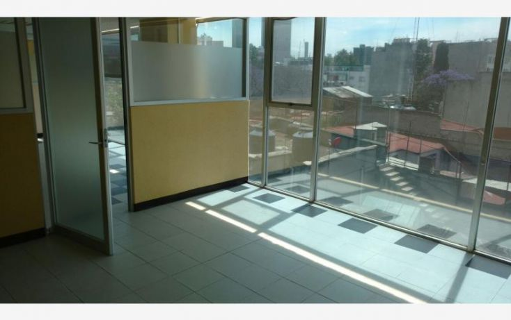 Foto de oficina en renta en buffon, anzures, miguel hidalgo, df, 1703712 no 02