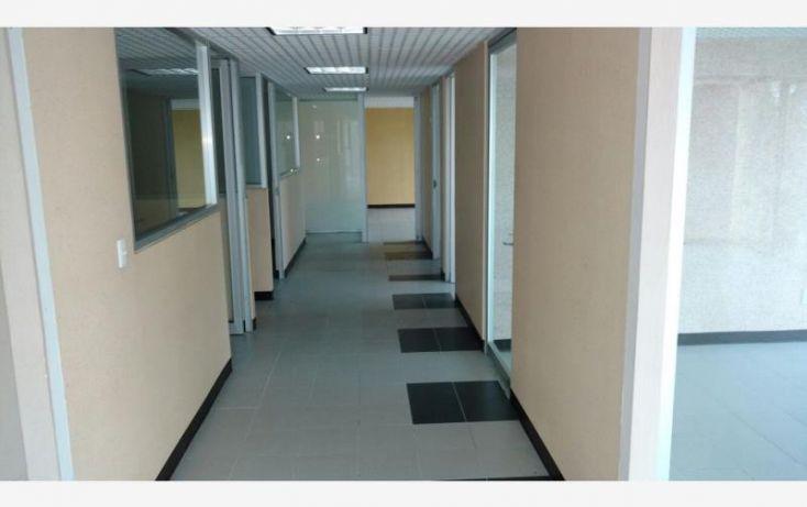 Foto de oficina en renta en buffon, anzures, miguel hidalgo, df, 1703712 no 03