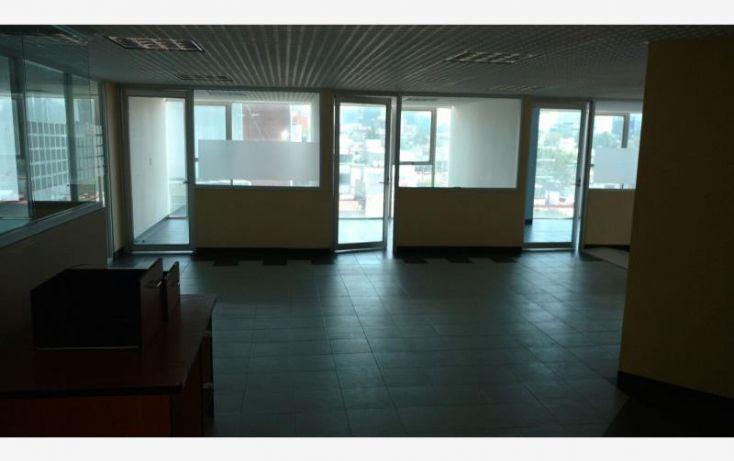 Foto de oficina en renta en buffon, anzures, miguel hidalgo, df, 1703712 no 04