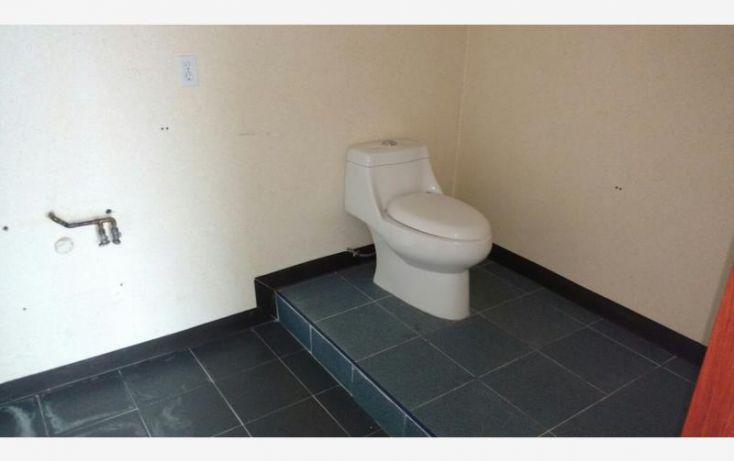 Foto de oficina en renta en buffon, anzures, miguel hidalgo, df, 1703712 no 06