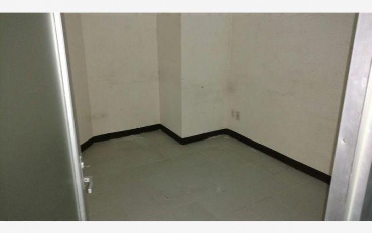 Foto de oficina en renta en buffon, anzures, miguel hidalgo, df, 1703712 no 07