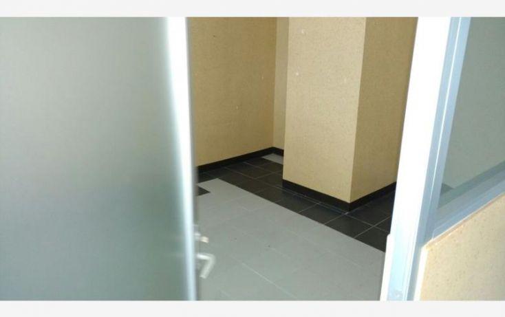 Foto de oficina en renta en buffon, anzures, miguel hidalgo, df, 1703712 no 09
