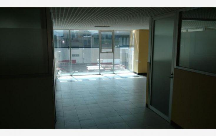 Foto de oficina en renta en buffon, anzures, miguel hidalgo, df, 1703712 no 10