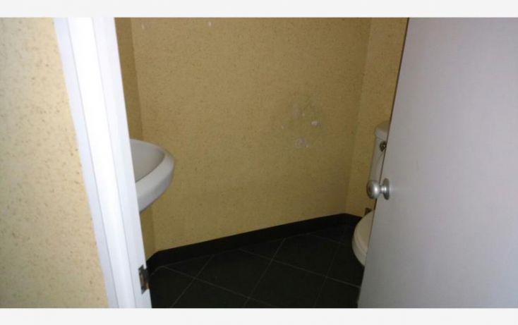 Foto de oficina en renta en buffon, anzures, miguel hidalgo, df, 1703712 no 11