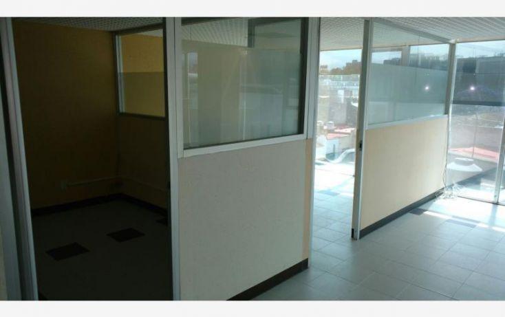 Foto de oficina en renta en buffon, anzures, miguel hidalgo, df, 1703712 no 12