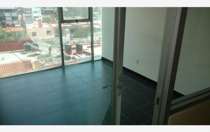 Foto de oficina en renta en buffon, anzures, miguel hidalgo, df, 1703712 no 13