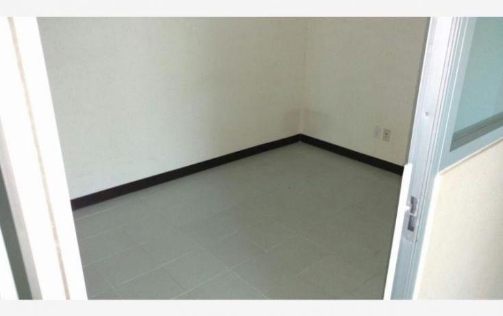 Foto de oficina en renta en buffon, anzures, miguel hidalgo, df, 1703712 no 14