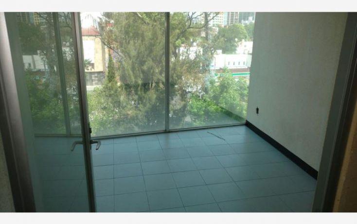 Foto de oficina en renta en buffon, anzures, miguel hidalgo, df, 1703712 no 15