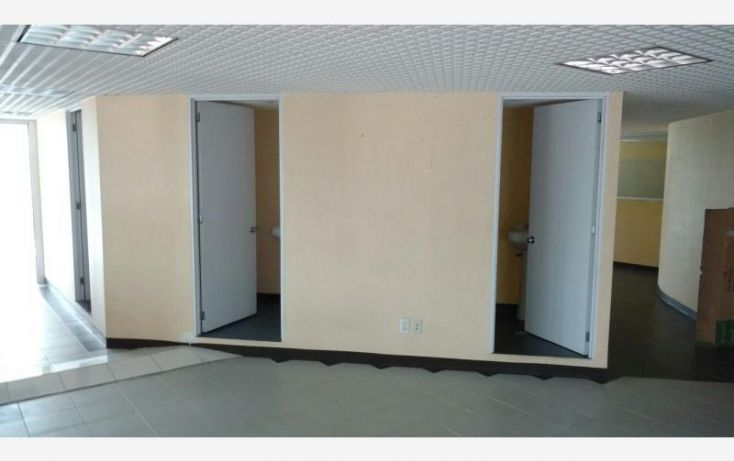 Foto de oficina en renta en buffon, anzures, miguel hidalgo, df, 1703712 no 17