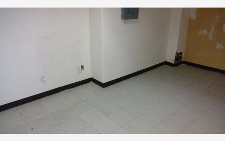 Foto de oficina en renta en buffon, anzures, miguel hidalgo, df, 1703712 no 18