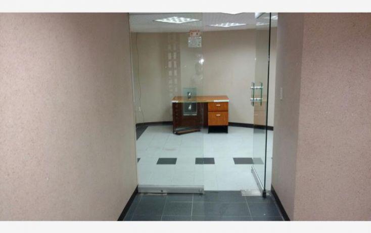 Foto de oficina en renta en buffon, anzures, miguel hidalgo, df, 1703712 no 19