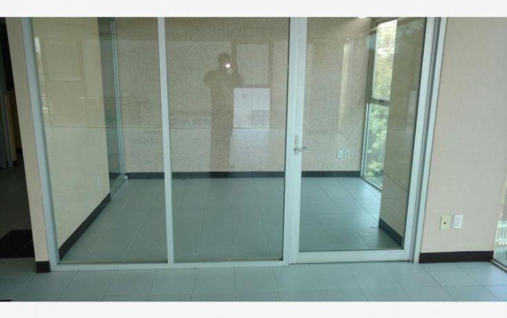 Foto de oficina en renta en buffon, anzures, miguel hidalgo, df, 1703712 no 21
