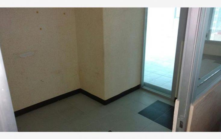 Foto de oficina en renta en buffon, anzures, miguel hidalgo, df, 1703712 no 23