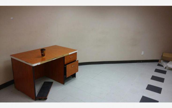 Foto de oficina en renta en buffon, anzures, miguel hidalgo, df, 1703712 no 24