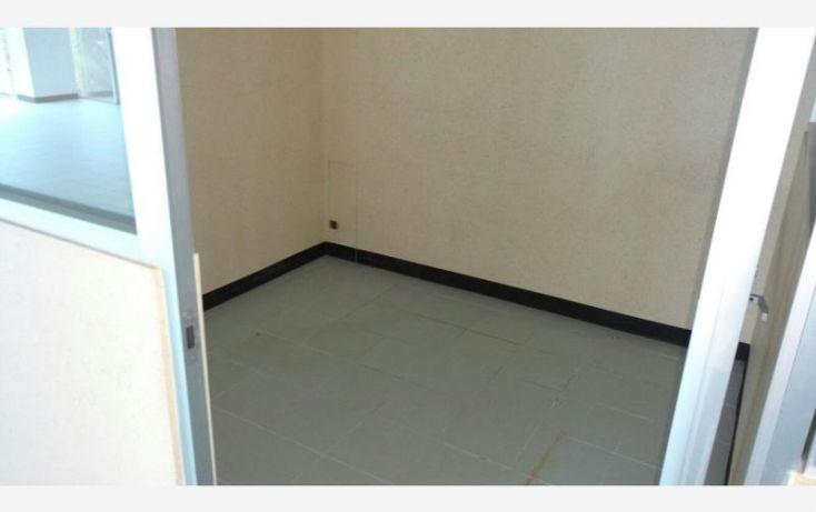 Foto de oficina en renta en buffon, anzures, miguel hidalgo, df, 1703712 no 26