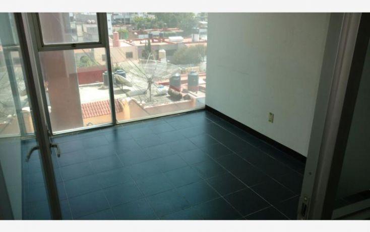 Foto de oficina en renta en buffon, anzures, miguel hidalgo, df, 1703712 no 27