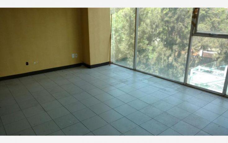 Foto de oficina en renta en buffon, anzures, miguel hidalgo, df, 1703712 no 29